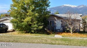 411 Pine Street, Stevensville, MT 59870