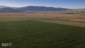 Tract 4 Crow Dam Road, Charlo, MT 59824