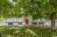 4612 North Avenue West, Missoula, MT 59804