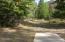 995 Blue Slide Road, Thompson Falls, MT 59873
