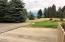 2986 Rufenach Lane, Kalispell, MT 59901