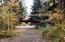 647 Delrey Road, Whitefish, MT 59937