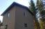 158 Tamarack Drive, Kalispell, MT 59901