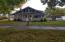 597 2nd Avenue East North, Kalispell, MT 59901