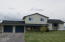 1500 Cote Lane, Missoula, MT 59808