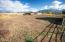 178 Pioneer Road, Kalispell, MT 59901