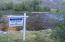 Lot 14 Trout Haven Acres, Clinton, MT 59825