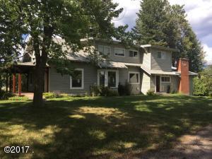 581 Riverside Road, Kalispell, MT 59901