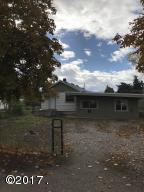 1311 Idaho Street, Missoula, MT 59801
