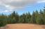 Lot 3 Moonshine Mountain Trail, Rexford, MT 59930