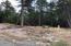 Lot 1 Moonshine Mountain Trail, Rexford, MT 59930