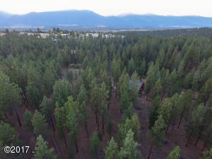 510 Treece Gulch Road, Stevensville, MT 59870