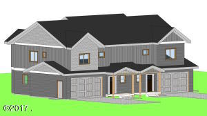 725 Icehouse Road, Whitefish, MT 59937