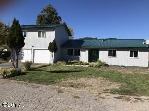 157 Cascade Street, Lolo, MT 59847
