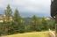 5170 Arnica Road, Missoula, MT 59803