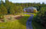 348 Plantation Drive, Kalispell, MT 59901