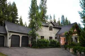 20880 Whitetail Ridge Road, Huson, MT 59846