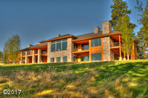 498 Hillside Ranch Road, Victor, MT 59875