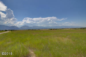 Lot 7a Palfiena Trail, Hamilton, MT 59840