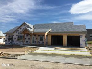 2936 Prada, Missoula, Montana