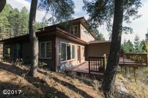 1930 Suncrest Drive, Whitefish, MT 59937