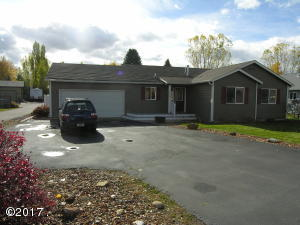 2303 Sherwood Lane, Missoula, MT 59801