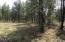 Lot 5 Trestle Creek Iii, Saint Regis, MT 59866