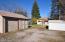 1129 Cooper Street, Missoula, MT 59802