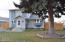 2407 Agnes Avenue, Missoula, MT 59801