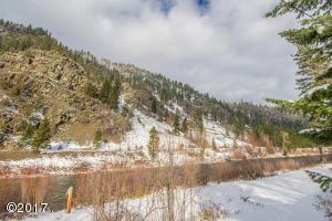15518 Mt Highway 200 East, Bonner, MT 59823