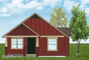 1245 Village, Missoula, Montana