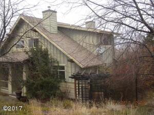 1710 Shadow Lane, Missoula, MT 59803