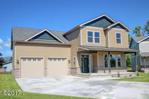 3069 Summerfield Drive, Missoula, MT 59804