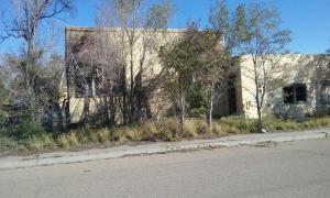 203 East D Street, Poplar, MT 59255