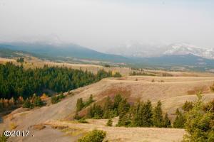 Nhn Hwy 2, East Glacier Park, MT 59434