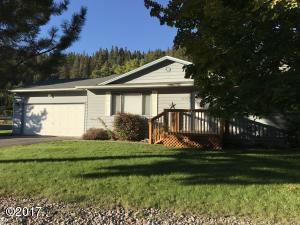 4750 Lerch, Missoula, Montana