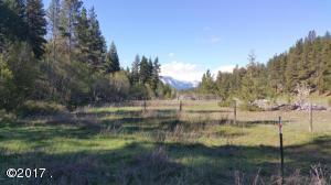 Tbd Lick Creek Road, Hamilton, MT 59840