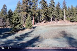133 Crystal View Court, Lot 28, Lakeside, MT 59922