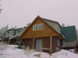 2135 Haywire Gulch, Kalispell, MT 59901