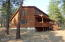 320 Sherman Drive, Eureka, MT 59917