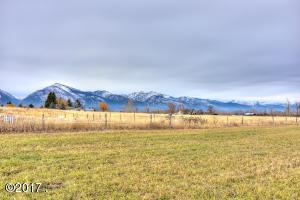 958 South Shoshone Loop, Hamilton, MT 59840