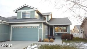 2516 Old Ranch, Missoula, Montana