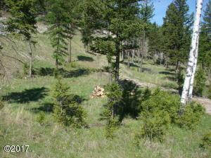 Nhn Eureka Hills, Eureka, MT 59917