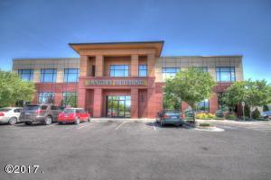 2425 West Central Avenue, Missoula, MT 59801