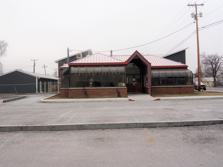 2221 South Avenue West, Missoula, MT 59801