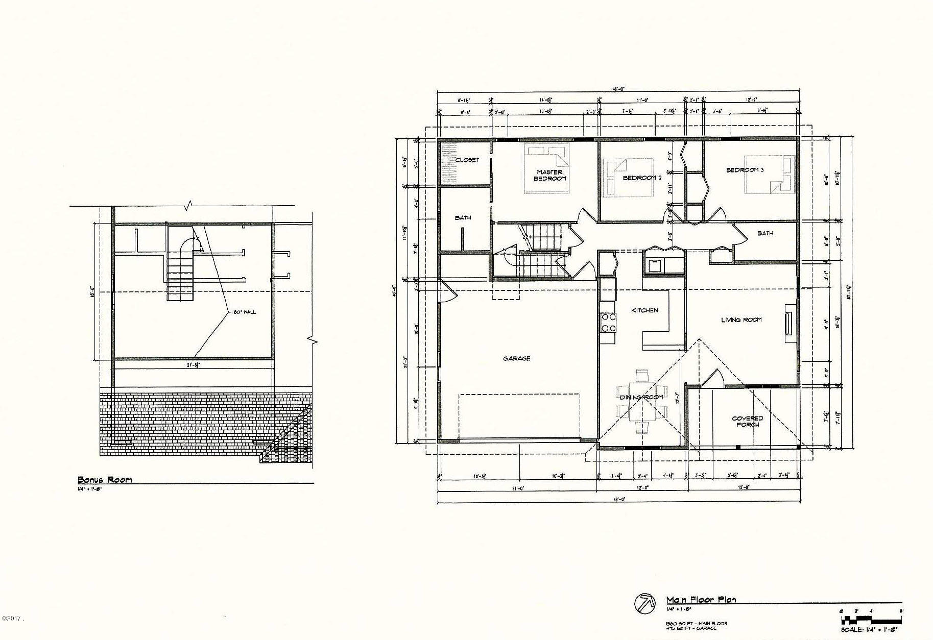 Property Image #32 for MLS #21714076