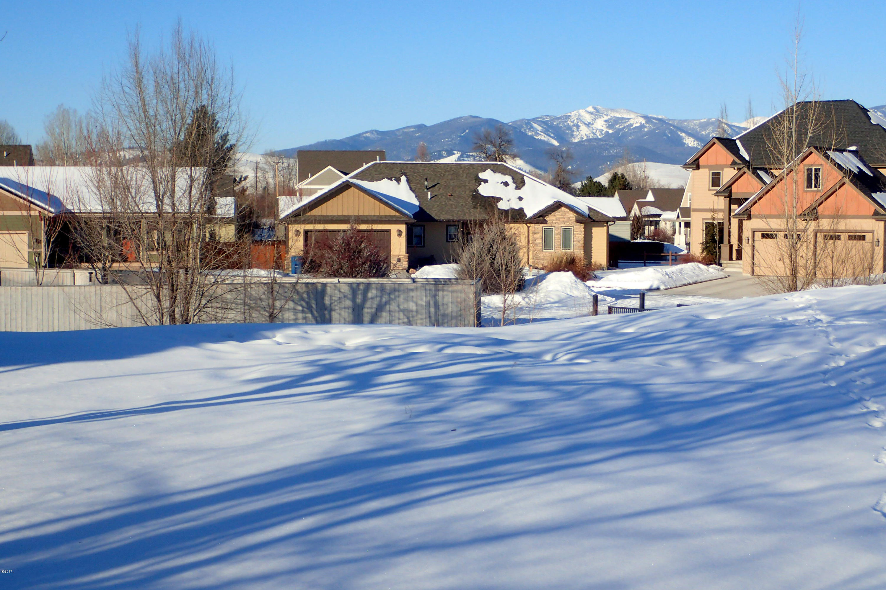 Property Image #42 for MLS #21714076
