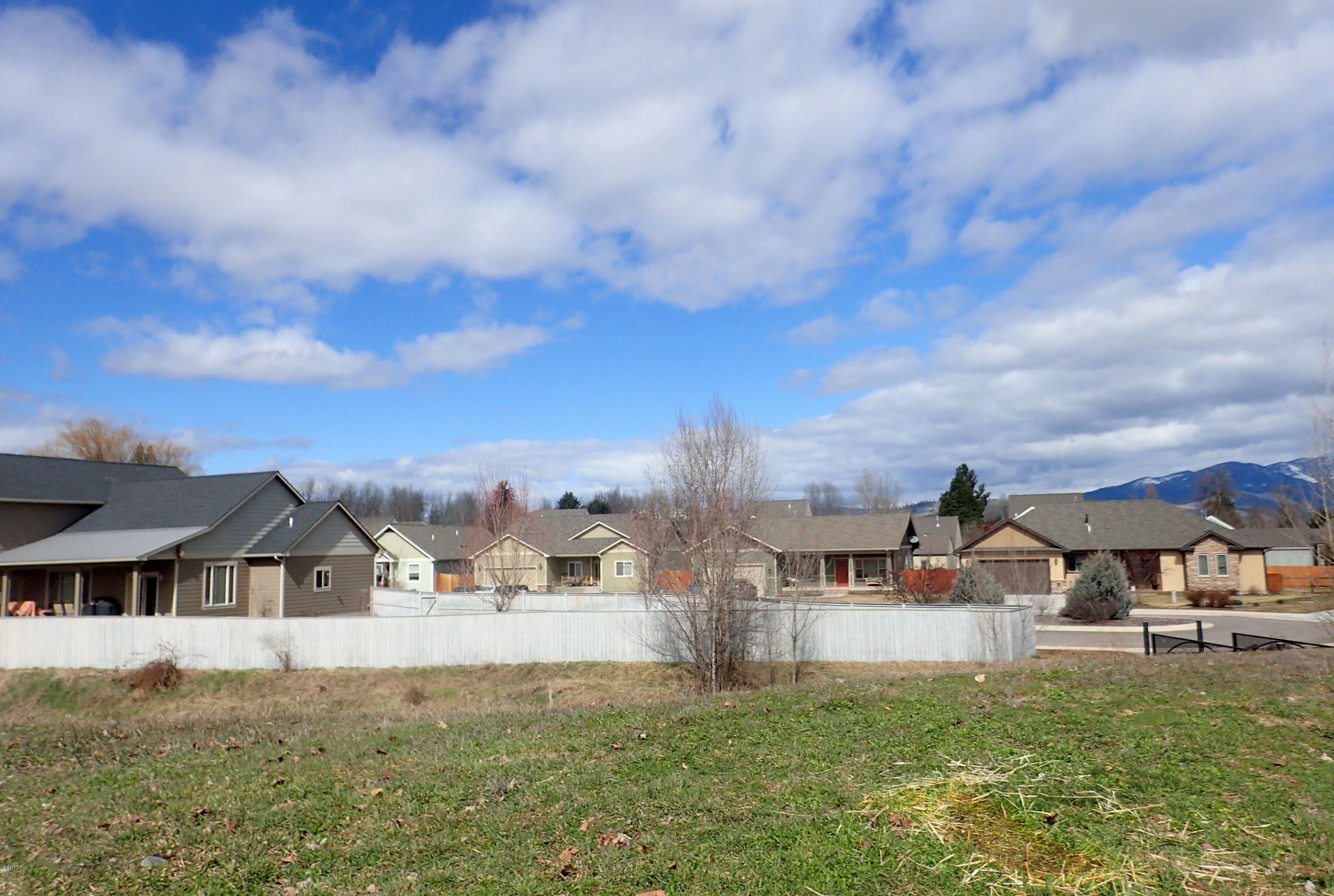 Property Image #37 for MLS #21714076