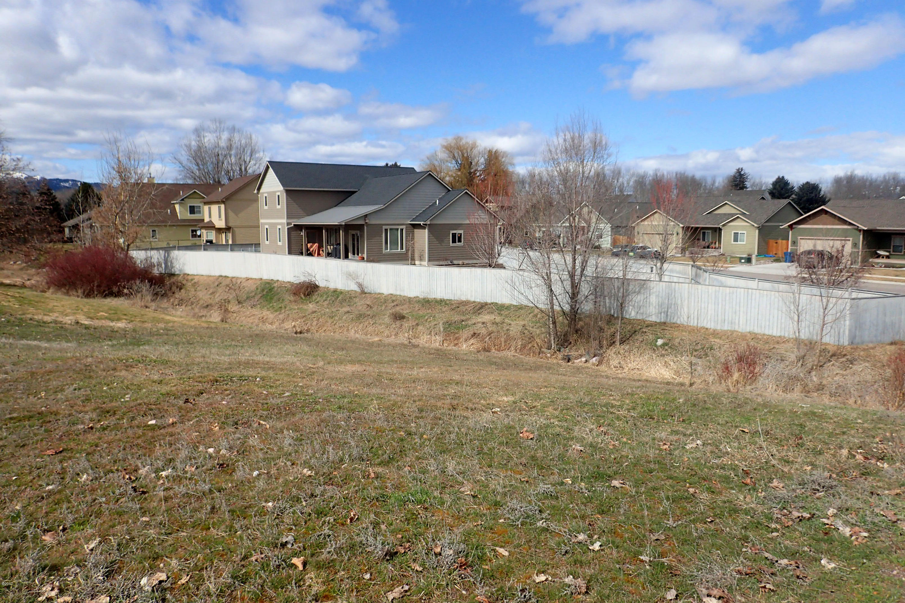 Property Image #41 for MLS #21714076