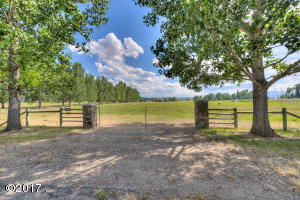 Lot 19 Ogden Lane, Hamilton, MT 59840